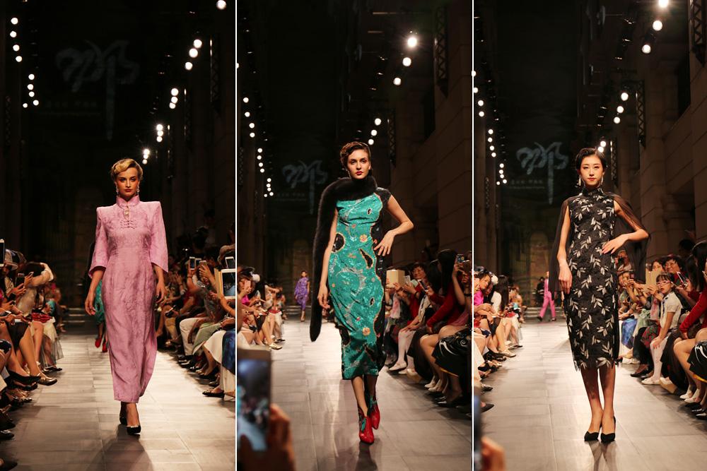 52kb 中国丝绸的崛起指日可待   丝绸文学